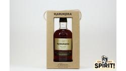 KARUKERA L'Expression 2008 48.1%