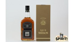 NEISSON 2004 Single Cask 45.4%