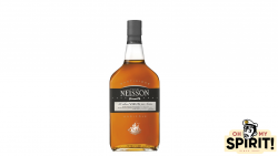 NEISSON Le Vieux Par Neisson 45%