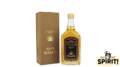 NEISSON Reserve Special 42%