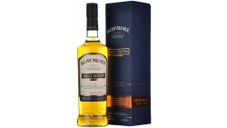BOWMORE Vault 1st Edition 51.5%