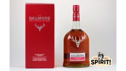DALMORE Cigar Malt 1L 44%