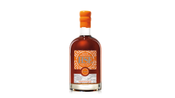 HSE Small Cask 2004 46%