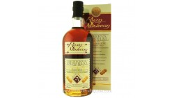 MALECON Rerserva Imperial 21 ans 40%