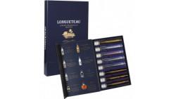 Longueteau Prestige Decouverte Longueteau 8 X 6cl 50%