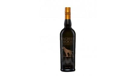 MACHRIE MOOR Arran 8th Release 46%