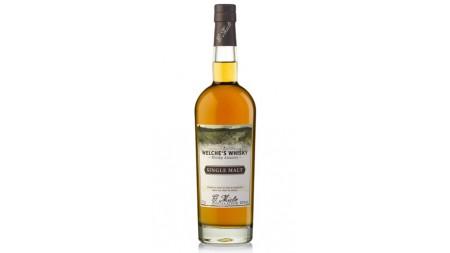 WELCHE'S Whisky Single Malt Miclo 43%