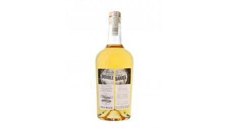 DOUBLE BARREL Ardbeg & Craigellachie Douglas Laing 46.8%