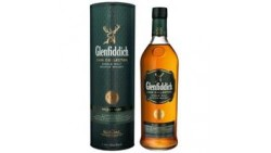 GLENFIDDICH Cask Collection Reserve 1L 40%