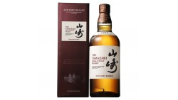YAMAZAKI Distiller's Reserve 43%