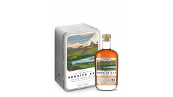 ARRAN Brodick Bay Vol. 20 ans 49.8%