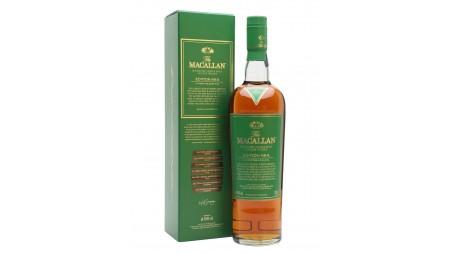 MACALLAN Edition n°4 48.4%