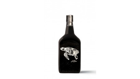 NEISSON Cuvée Sacha 2003 46.1%