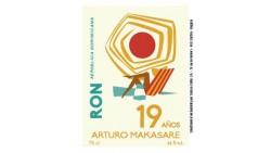 ARTURO MAKASARE 19 ans 44%