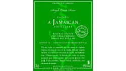 Esprit Rhum Great White Collection - Jamaica 86.5%