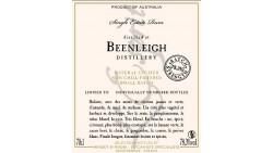 Esprit Rhum Small Batch Beenleigh 2014 - 2020 78.30%