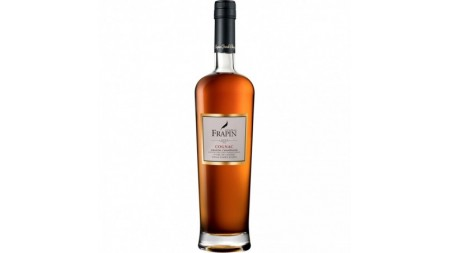Cognac Frapin 1270 Grande Champagne 40%
