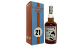 CARONI 1998 Corman Collins 21 ans 61%