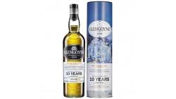 GLENGOYNE 10 ans Old Jolomo Limited 40%