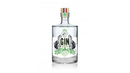 GIN BIO Distillerie de Strasbourg 45.3%