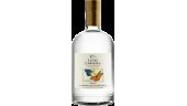 CHANTAL COMTE Cuvée Caribaea La Mauny Blanc 50.3%