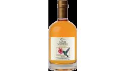 CHANTAL COMTE Cuvée Caribaea VO HSE 57.02%