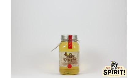 FIREFLY Moonshine Apple Pie 75cl 30,2%