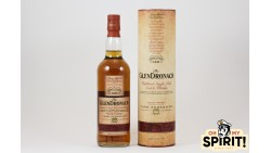 GLENDRONACH Cask Strenght N°6 56.1%