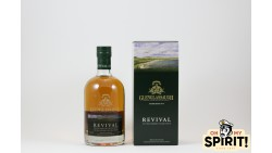 GLENGLASSAUGH Revival 46%