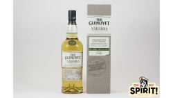 GLENLIVET Nadurra First Fill Selection 63.1%