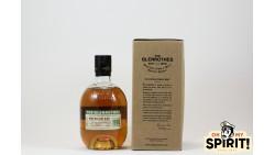 GLENROTHES Vintage 1995 American Oak 45%