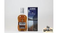 ISLE OF JURA 12 ans Elixir 46%