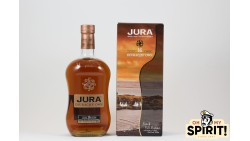 ISLE OF JURA 16 ans 1L 40%