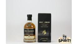 KILCHOMAN Loch Gorm Release 2016/2010 Sherry Cask 46%