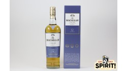 MACALLAN 12 ans Fine Oak 40%