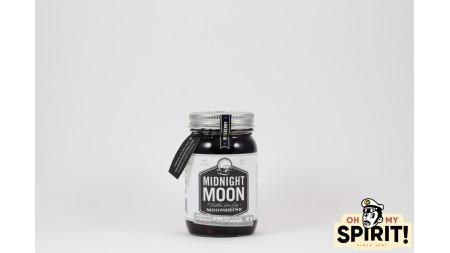 MIDNIGHT Moonshine Blueberry 40%