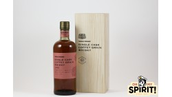 NIKKA 1995 Coffey Grain Cask 111921  64%