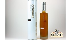 OCTOMORE 7.3 63%