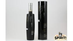OCTOMORE 7.4 61.2%