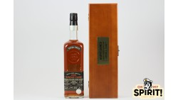 SAINT JAMES Single Cask 1998 42.8%