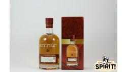 SUMMUM Cognac Finish 40%