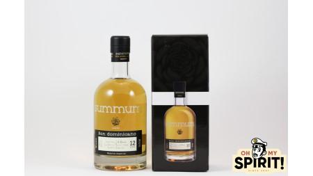 SUMMUM Reserva Especial 38%