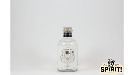 TEELING Irish Poitin Spirit 52.5%