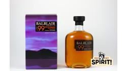 BALBLAIR 1999 1L 46%