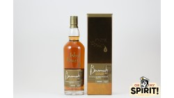 BENROMACH Hermitage 2007 45%