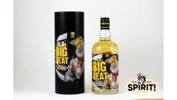 BIG PEAT Old 50%