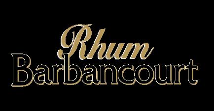 Barbancourt